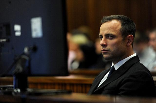Отсидев год, Писториус перешел под домашний арест, но 3 декабря 2015 года Верховный апелляционный суд ЮАР удовлетворил протест прокуратуры и постановил, что Писториус умышленно убил жену.