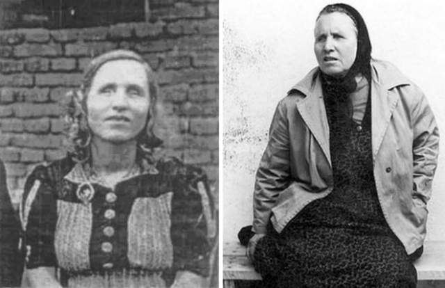 Ванга Ванга - болгарская ясновидящая, которая стала, пожалуй, одной из самых спорных фигур прошлого века.