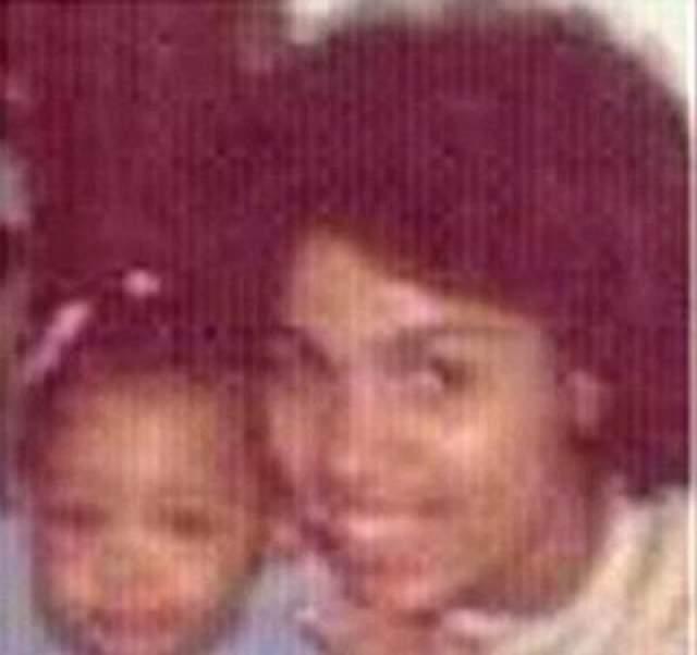 Памела Робинсон погибла во время пожара в отеле Paxton в 1993 году. Ей действительно было 30 лет. Мальчик говорит, что после смерти душа Памелы встретилась с Богом и отправлена назад, на Землю. После чего он родился мальчиком. Мать Люка говорит, что практически все факты из истории Люка находят свои подтверждения.