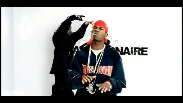 """Chamillionaire feat. Krayzie Bone – """"Ridin'"""", 2005 год. Рэп-гимн о противостоянии нечестивым сотрудниками полиции, """"Ridin'"""" стала первым рингтоном с продажами, исчисляемыми миллионами."""