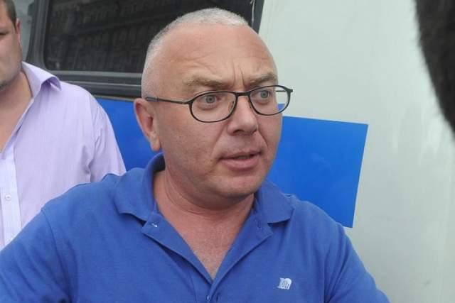 Павел Лобков, 51 год, журналист. Бывший телеведущий НТВ и автор ряда телепередач - один из редчайших смельчаков среди Россиян, кто признался в страшном заболевании.
