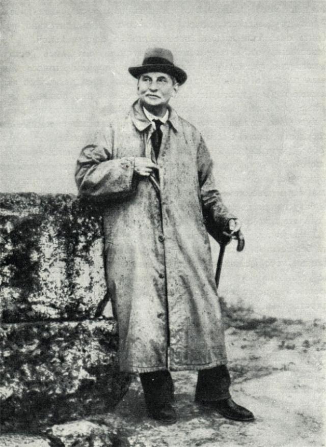 Минойская цивилизация. 16 марта 1900 года английский археолог Артур Эванс занялся раскопками Кносского дворца на Крите.