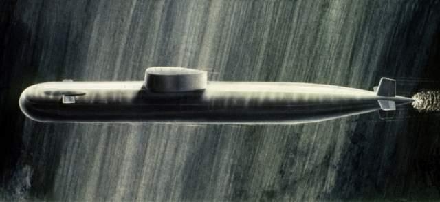 """Китайская подлодка """"Мин 361"""", 2003 год Подводная лодка была спущена на воду в 1995 году. Приписана к Восточному флоту ВМС КНР. 16 апреля 2003 года во время учений произошла поломка дизельного двигателя подлодки """"Мин 361"""", когда она находилась в заливе Бохайвань в Желтом море у северо-восточного побережья КНР. Поломка привела к резкому снижению кислорода на борту и удушению всех 70 членов экипажа."""