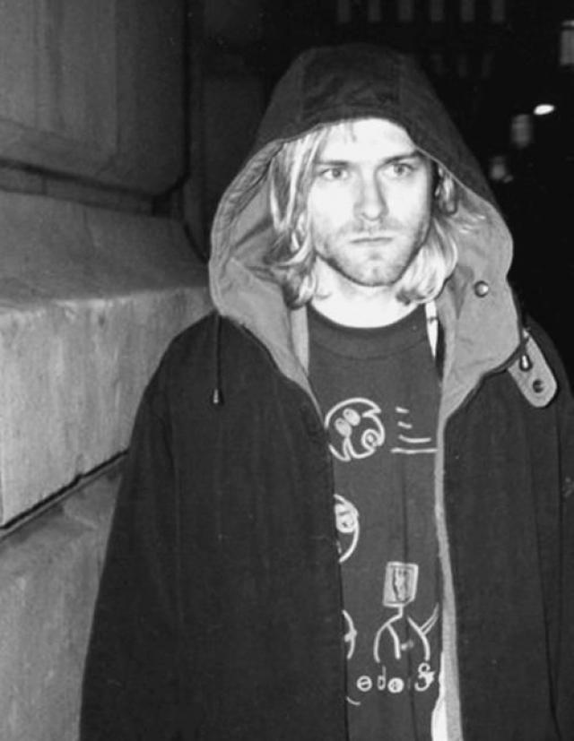 Весной 2012 года один из близких друзей Кобейна при жизни Эрик Эрландсон в одном из интервью утверждал, что незадолго до своей смерти в 1994 году Кобейн работал над сольным альбомом. Существуют ли какие-либо записи, на данный момент неизвестно, но продюсер Nevermind Бутч Виг категорически не согласен с мнением Эрика насчет существования материальных записей.