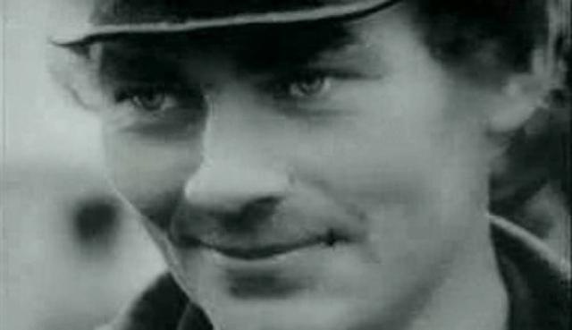 """Геннадий Михасевич - """"Витебский душитель"""". Первое из 36 убийств маньяк совершил после того, как разорвал отношения со своей подругой."""