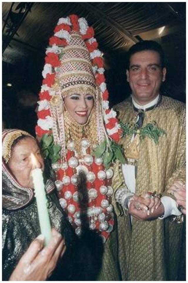 Сам Ашкенази пережил жену не намного.Через год и 2 месяца после смерти Офры он умер от передозировки наркотика.