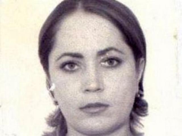 """6 апреля 2010 этот же источник назвал имя и второй террористки-смертницы, совершившей взрыв на станции метро """"Лубянка"""", - Мариам Шарипова, которая, по имевшимся данным, являлась женой действующего бандглаваря Магомедали Вагабова."""