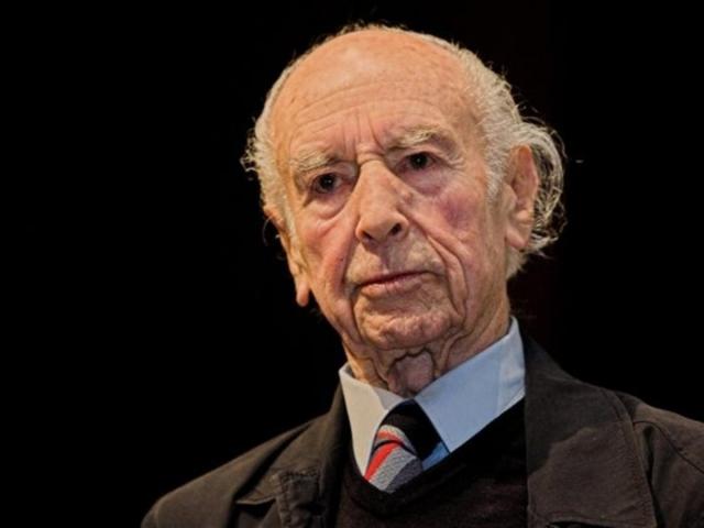 После этого Хофманн разработал целый ряд психоактивных веществ и скончался аж в 2008 году в возрасте 102 лет.