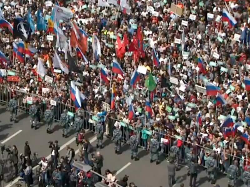 Картинки по запросу митинг на сахарова 20 июля