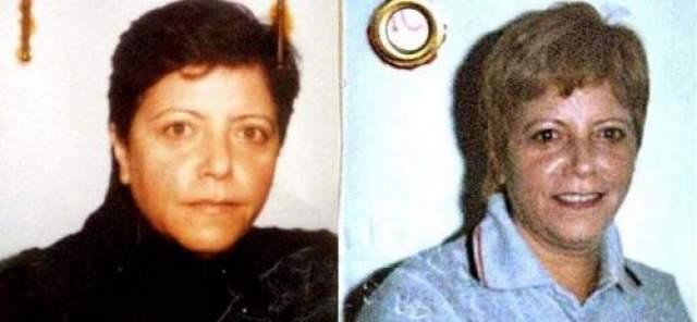 Мария Личчарди Хот мир мафии - это в основном мир мужчин, нельзя сказать, что среди мафиози совсем не было женин. Мария Личчарди родилась в Италии в 1951 году и возглавляла клан Личчарди, известную по прозвищу Крестная мать до сих пор очень известна в Италии, и большая часть ее семьи связна с неаполитанской мафией. Личчарди специализировалась на торговле наркотиками и рекете. Она возглавила клан, когда двух ее братьев и мужа арестовали. Хотя многие и были недовольны, так как она стала первой женщиной - главной мафиозного клана, ей удалось подавить волнения и успешно объединить несколько городских кланов, расширив рынок наркоторговли.
