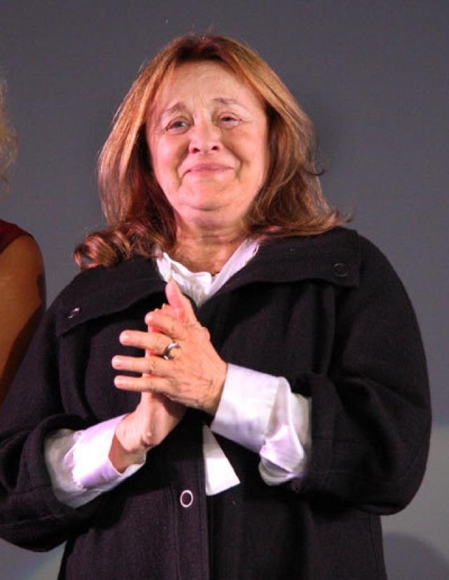 С 2005 года Маргарита Борисовна из-за болезни Альцгеймера не играет в театре, не снимается в кино и почти не дает интервью. С 2011 года редко появляется на людях, практически не посещает публичные мероприятия.