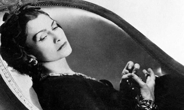 Великую основательницу одноименного модного дома похоронили в Швейцарии, где она жила последние 30 лет перед смертью.