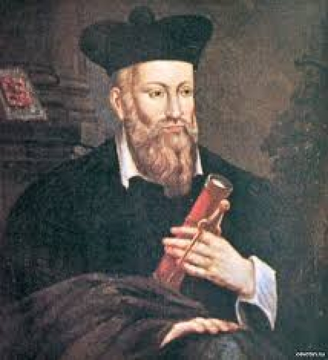 13 апреля 1559 г. на празднике, посвященном подписанию мира между Францией и Испанией, Генрих II в рыцарском поединке получил серьезное ранение обломком деревянного копья в прорезь шлема короля, который пронзил тому глаз, в результате чего Генрих II упал с лошади и через десять дней он скончался.