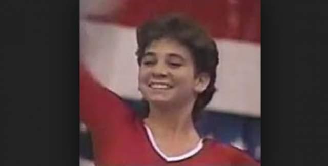 Семья Джулиссы поддерживала ее жизнь три года, а в 1991 году она скончалась от инфекционного заболевания в восемнадцать лет.