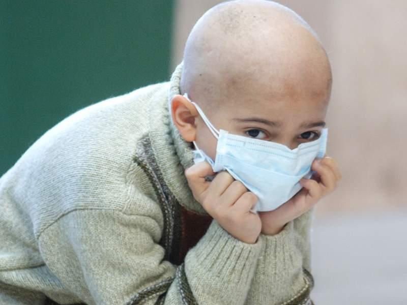 Новости дня: Названы семь симптомов развития рака: страшная правда от онколога