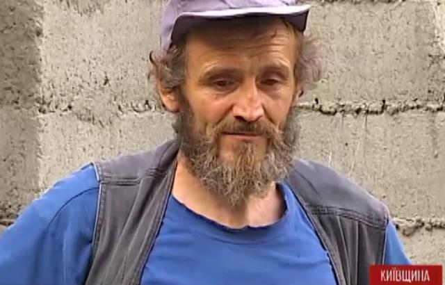 Владимир Топонарь , командир Су-27 был приговорен к 14 годам лишения свободы и штрафу в 150 000 гривен (около 27 000 долларов). Вышел на свободу через 11 лет. Юрий Егоров , второй пилот Су-27 - приговорен к 8 годам лишения свободы и штрафу в 2,458 млн гривен (около 450 000 долларов). Вышел на свободу через 2,5 года. На фото: Владимир Топонарь