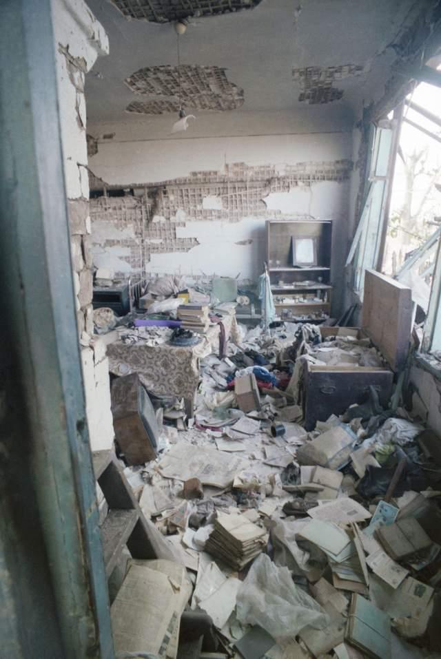 В той страшной трагедии погиб 91 человек, включая 17 детей. Около 800 человек получили ранения. Взрыв разрушил порядка 150 жилых домов, а также разрушил и частично повредил 160 промышленно-хозяйственных объектов. В тот день 823 человека остались без крыши над головой.
