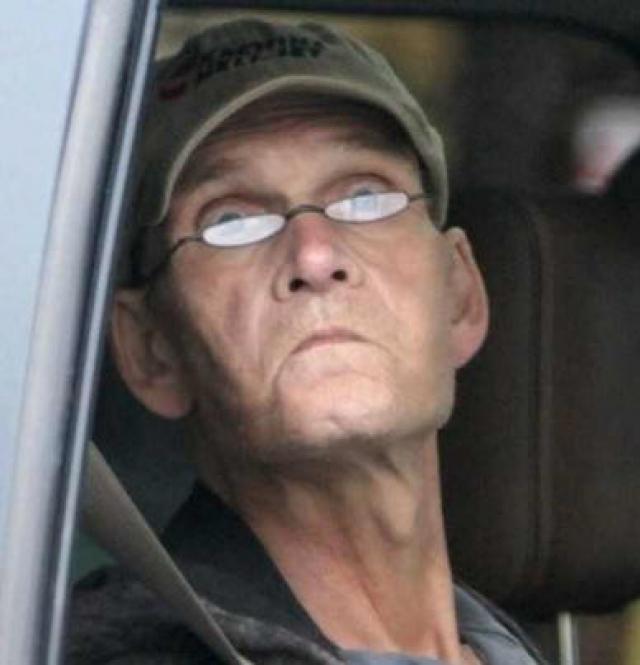 19 апреля врачи сообщили актеру о том, что обнаружили в его печени метастазы. 14 сентября 2009 года Патрик Суэйзи скончался в возрасте 57 лет.