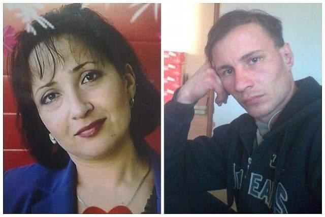 Попались Бакшеевы случайно: Дмитрий потерял мобильный телефон с фотографиями, на которых был запечатлён он вместе с человеческими останками. На некоторых фото мужчина держал во рту отрезанную человеческую руку. Телефон нашли дорожные рабочие и тут же сообщили в полицию о находке.