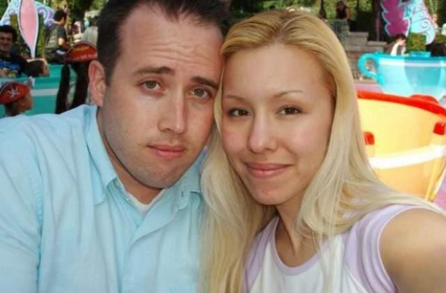 В произошедшем обвинили на его девушку Джоди Ариас, с которой он собирался порвать, но девушка его преследовала и буквально не давала прохода.