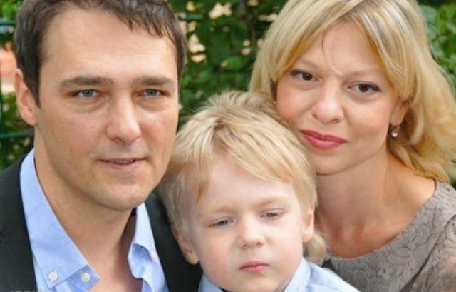 Все последующие произведения Шатунова уже не имели такого успеха. Сейчас семья Юрия проживает в Германии, где вместе с женой Светланой воспитывает сына и дочь.