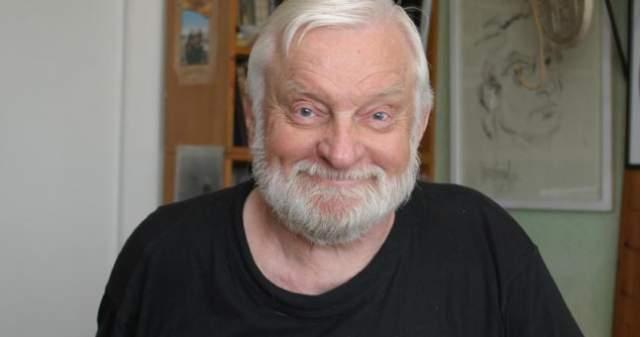 """Актер сыграл около 160 ролей на сцене театра и около 100 на съемочной площадке. Особенно запоминающимися его ролями были роли эсэсовских офицеров. Последним фильмом Масюлиса стала документальная картина """"Фрицы и блондинки"""". Актер скончался 19 августа 2008 года."""