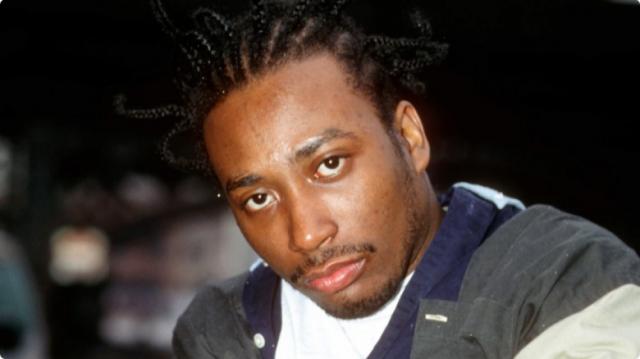 ODB В 1994 году ODB был ранен в живот другим репером в результате уличной разборки в Бруклине. Второй раз он получил ранения в спину и верхнюю часть руки в 1998 году во время кражи со взломом в доме своей подружки.