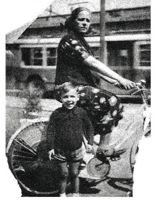 А дриано Челентано. Адриано родился в многодетной семье, которая не могла похвастаться достатком.