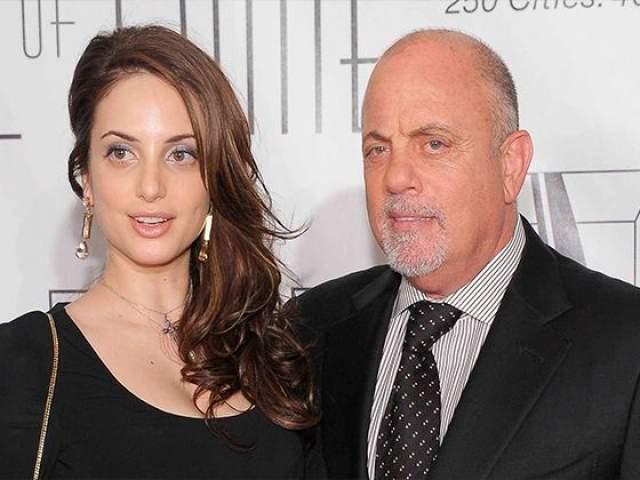 Джоэл актривно участвует в нью-йоркской моде, является гостем Fashion's Night Out на Манхэттене, а также сотрудничает с Бобби Браун.