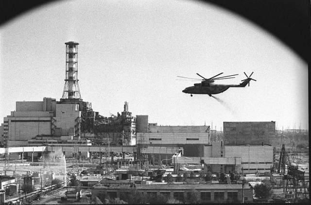 Персонал также допустил ряд ошибок и нарушил существующие инструкции и программы испытаний. В итоге, все это привело к тому, что мы сейчас называем самой страшной ядерной катастрофой в истории.