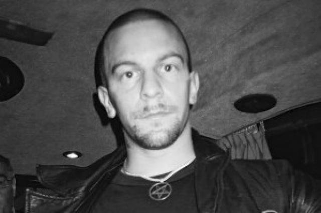 Йон Андреас Недтвейдт был вокалистом и гитаристом шведской дэт-блек-метал-группы Dissection. Он был осужден в 1997 году за жестокое убийство.