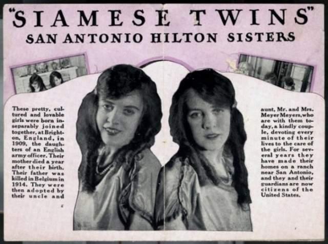 А 4 января 1969 года они не вышли на работу и не ответили по телефону. Девушек нашли мертвыми в их доме - они скончались от гонконгского гриппа. По данным судебно-медицинской экспертизы, Дейзи умерла первой, Виолетта погибла через два или четыре дня.