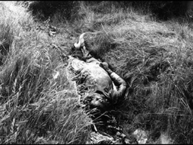 За 1988-89 годы он совершает еще пять жестоких убийств. Найденные трупы настолько изуродованы, что их невозможно опознать. Даже опытные оперативники, повидавшие многое, приходили в ужас от увиденного.