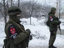 Силовики ВСУ перестреляли друг друга под Горловкой: 17 погибших