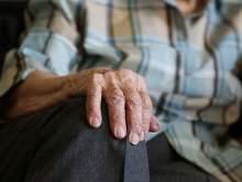 Зять похитил у сибирской пенсионерки $8 млн и 52 квартиры в Майами