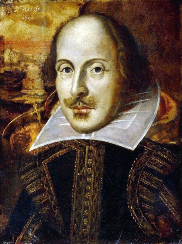 Самое исторически полезное завещание оставил Уильям Шекспир. Писатель оставил распоряжения по поводу всего своего имущества, в том числе и касательно мебели и обуви.