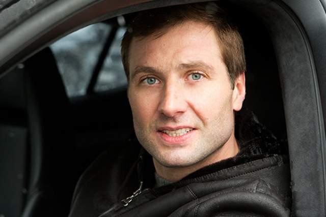 Алексей Морозов. Любимая машина хоккеиста – спорткар Porsche Panamera в обвесе Stingray. Авто специально для него существенно улучшили, - как под капотом, так и в салоне.