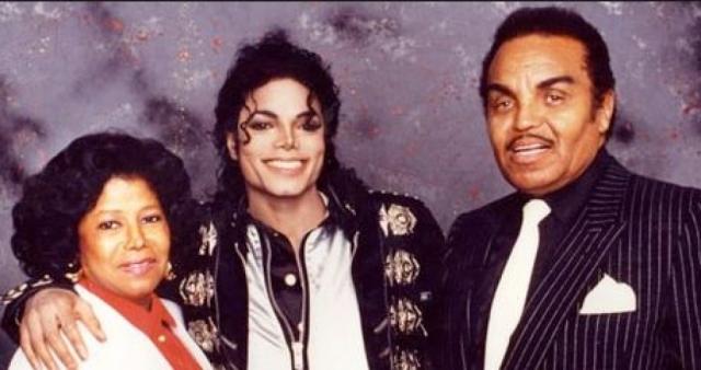 Четыре года спустя Майкл признался, что страдал от ночных кошмаров, в которых его похищают из спальни.