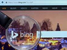 СМИ узнали, что поисковик Microsoft находит и рекомендует детское порно