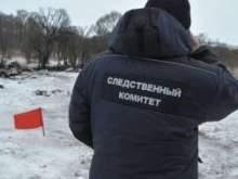 СМИ: в Югре убили бизнесмена, относившегося к сотрудникам как к рабам