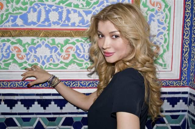 Старшая, Гульнара, в 22 года заняла должность советника министра иностранных дел Узбекистана и сделала стремительную и бурную карьеру в самых разных областях.