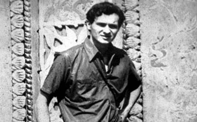 Ян получил ожоги 85 % тела второй и третьей степени и был доставлен в клинику Карлова университета, где через 3 дня скончался.