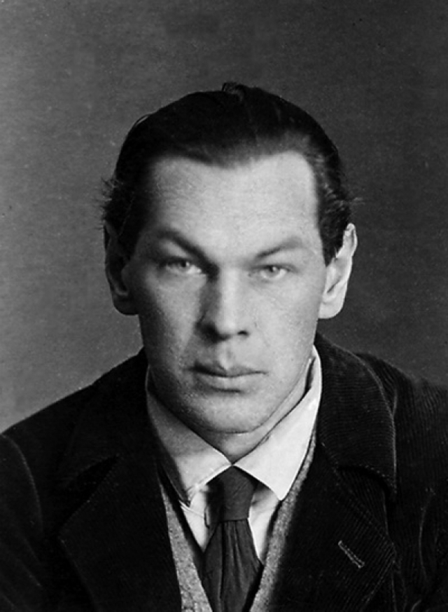 Лишь 5 ноября 1964 года Зорге рассекретили и присвоили звание Героя Советского Союза, да и то посмертно.