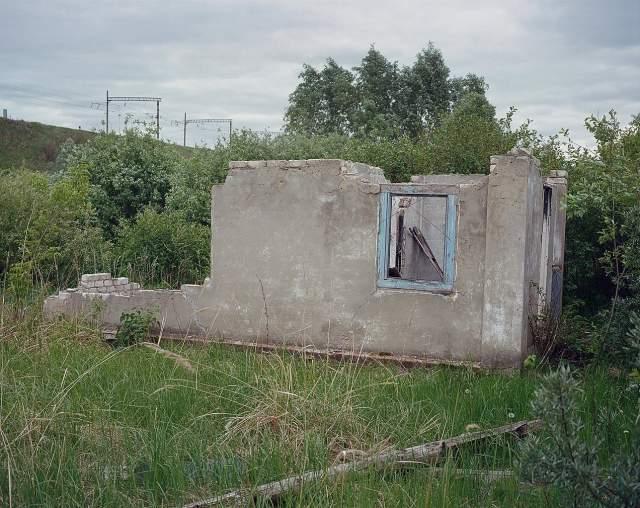 Новый микрорайон для пострадавших построили на месте, где арзамасцы любили собирать грибы.