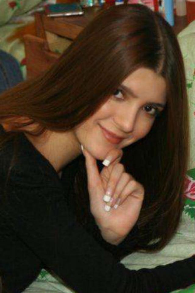 Мария Политова. Поющая девушка появлялась на проекте целых три раза! Однако так ни с кем и не смогла построить отношения.