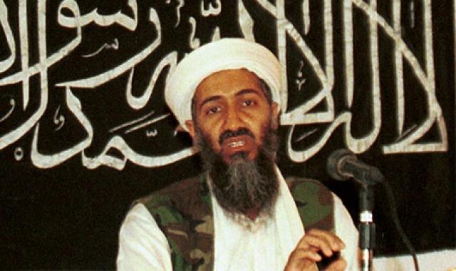 """Основной задачей спецслужб было обнаружение бен Ладена, для чего нужно было вычислить курьеров """"Аль-Каиды"""" в секретных тюрьмах ЦРУ и в тюрьме в Гуантанамо, поскольку бен Ладен, как полагали, общался через таких курьеров, скрывая свое местонахождение."""