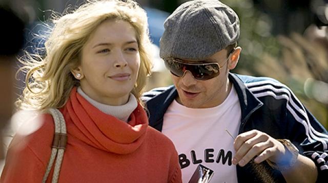 """В 2009 году на экраны выходит комедия с участием Веры Брежневой """"Любовь в большом городе"""". Фильм имел огромный успех у зрителя. Было решено снять вторую часть ленты, и тоже при участии Брежневой."""