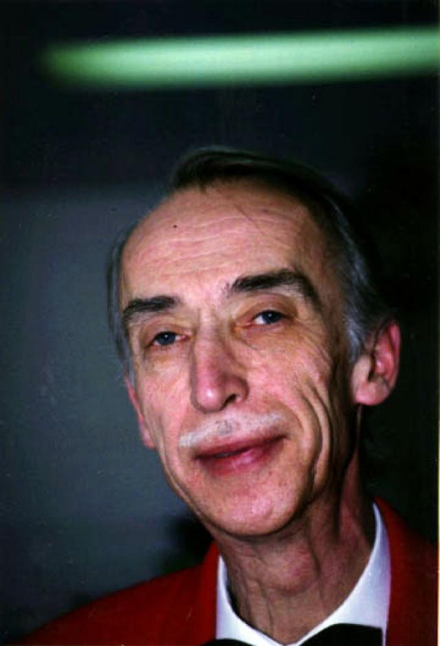 Александр Иванов скончался в Москве 12 июня 1996 года после обширного инфаркта, спровоцированного алкогольной интоксикацией; он серьезно страдал от алкогольной зависимости