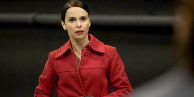 После окончания проекта она стала очень популярна и сыграла во множестве сериалов. Сейчас она сосредоточена на работе в театре.