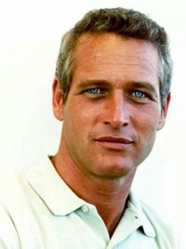 Всего Пол сыграл примерно 80 ролей. В 1990 году актер был признан журналом People одним из 50-и самых красивых людей в мире.